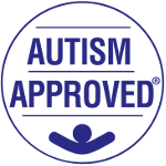 :autismapproved: