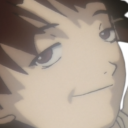 :sticker_lain_smug: