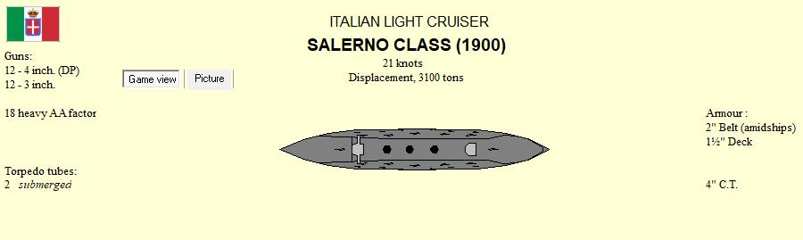 007-salerno
