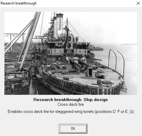 001-cross-deck-fire
