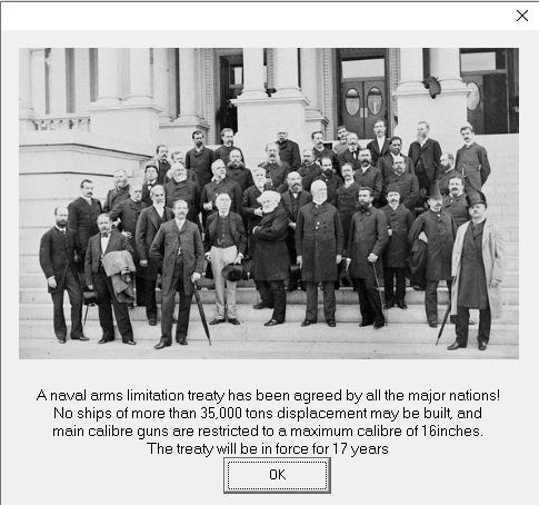 009-treaty