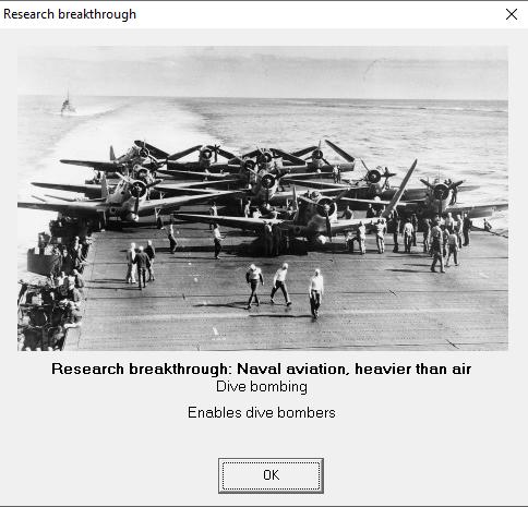 004-dive-bombers