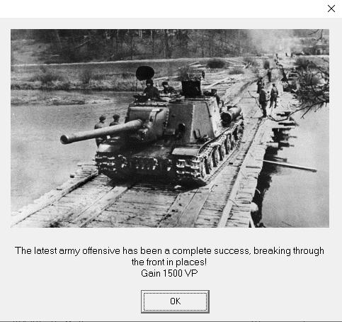 001-army