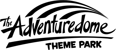 Logo of Adventuredome