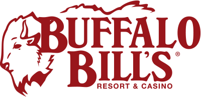 Logo of Buffalo Bill's Hotel & Casino