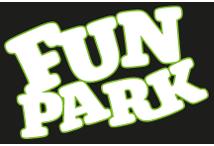 Logo of Funpark
