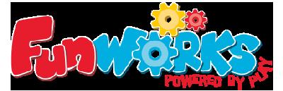 Logo of FunWorks