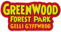 Logo of GreenWood Forest Park