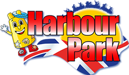 Logo of Harbour Park
