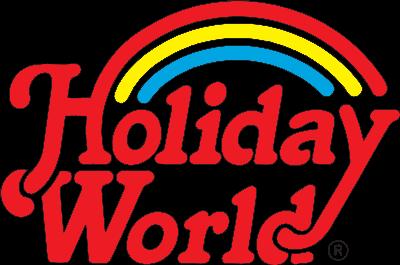 Logo of Holiday World