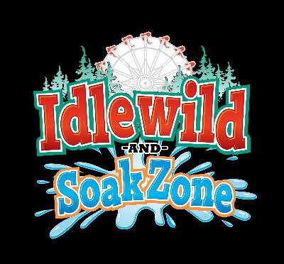 Logo of Idlewild & Soakzone