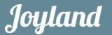 Joyland Amusement Park logo