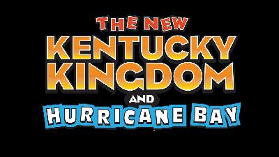 Logo of Kentucky Kingdom