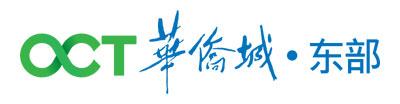 Logo of Knight Valley