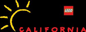 Logo of Legoland California