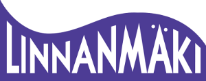 Logo of Linnanmäki