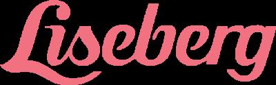 Logo of Liseberg