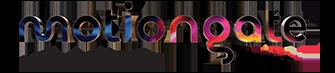 Logo of Motiongate