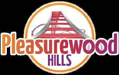 Logo of Pleasurewood Hills