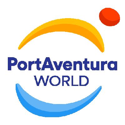 Port Aventura World - Port Aventura Park logo