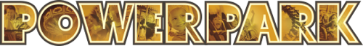 Logo of Power Park