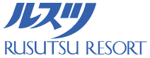 Logo of Rusutsu Resort