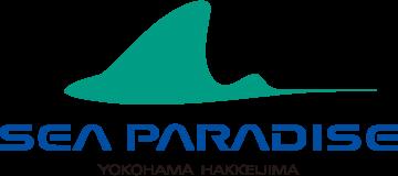Logo of Sea Paradise