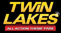 Logo of Twinlakes Park