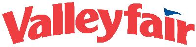 Logo of Valleyfair!