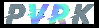 Logo of VR Park Dubai