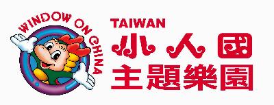 Logo of Window on China Theme Park