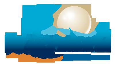 Logo of Yas Waterworld