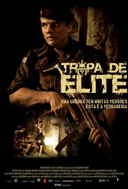 https://f001.backblazeb2.com/file/papocine/2011/11/20200415-tropa-de-elite-papo-de-cinema-cartaz.jpg