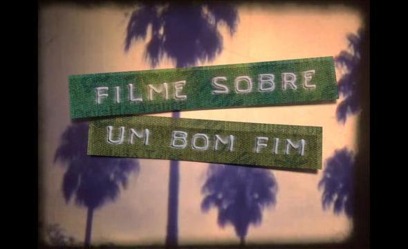 [PRESS] 'Um filme sobre o Bom Fim' [na íntegra]