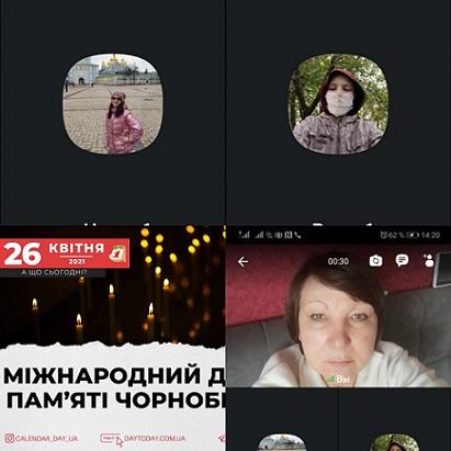 изображение_viber_2021-04-27_14-04-39дубл..jpg