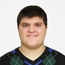Anthony Di Iorio
