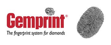Gemprint Logo
