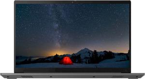 Lenovo ThinkBook 15 (21A4009FRA)