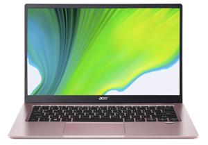 Acer Swift 1 SF114-34 (NX.A9UEU.00C)