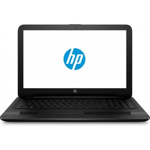 HP Notebook 15-ay044ur (X5B97EA)
