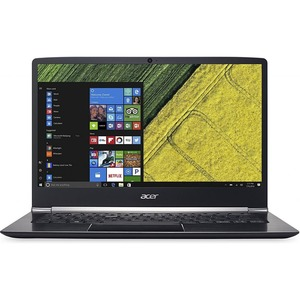 Acer Swift 5 SF514-51-53TJ (NX.GLDEU.005)