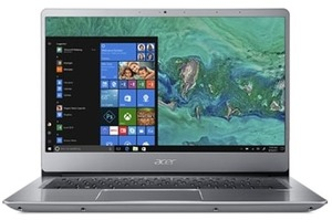Acer Swift 3 SF314-56 (NX.H4CEU.006) Silver