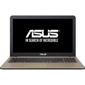 ASUS X540SC-DM038D (90NB0B21-M00810)