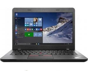 Lenovo ThinkPad E460 (20ETS02Y00)