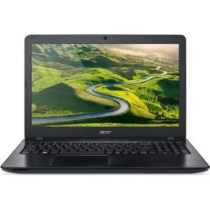 Acer Aspire F5-573G-37EQ (NX.GFHEU.005) Obsidian Black