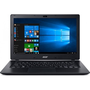 Acer Aspire V3-372-57K8 (NX.G7BEU.019) Black