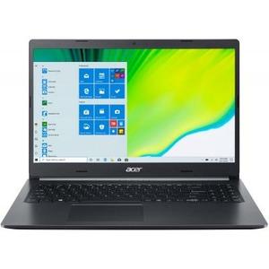 Acer Aspire 5 A515-44G (NX.HW5EU.00M)