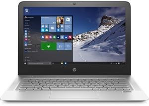 HP ENVY Notebook 13-d102ur (X0M92EA)