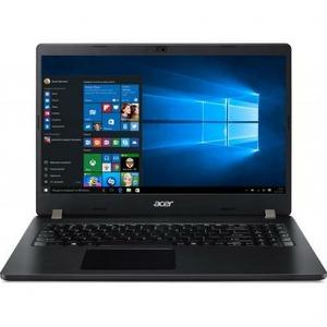 Acer TravelMate P2 TMP215-52G (NX.VLKEU.003)