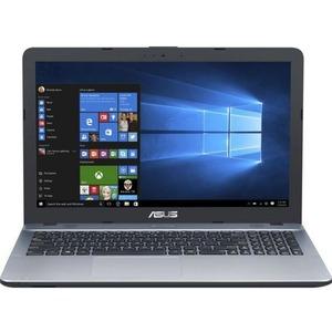 ASUS X541UV-XO088D (90NB0CG3-M01040)